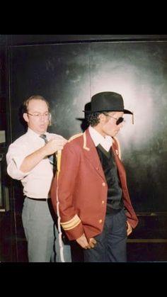Michael Jackson - The King of Style, Pop, Rock and Soul! @carlamartinsmj