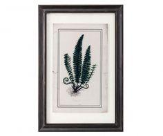 Four Leaves Kép 40x60 cm