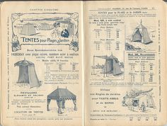 1911 catalog plisson - set/70 pg online by pillpat - sacs et baches p29