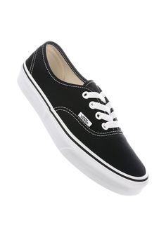 buy online 45078 c563f Vans Authentic - titus-shop.com WomensShoes ShoesFemale titus  titusskateshop