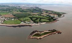 sully island, swanbridge, vale of glamorgan Pirate Island, Cymru, Sully, Cardiff, South Wales, British Isles, Countries Of The World, Beautiful Islands, Northern Ireland
