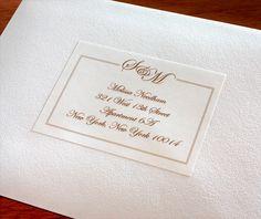 133 best wedding invitations images on pinterest wedding