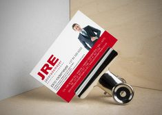 JRE - Business Card #Design  #Print #PortElizabeth #Advertising #EasternCape Print Design, Web Design, Graphic Design, Port Elizabeth, Business Cards, Advertising, Creative, Print Layout, Design Web