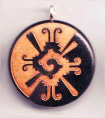 mayan circle of life - Google Search