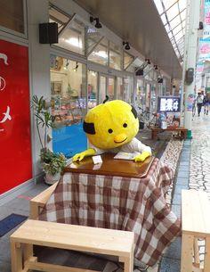 富士山コスプレ世界大会 in ぴよじ その3|へっぽこリンゴヨーグルト