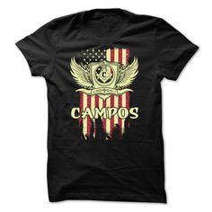 CAMPOS-060B24