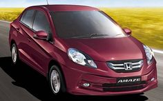 See all new Honda car listings in Noida. Enter QuikrCars to find great deals on Honda cars with on-road price, images, specs & feature details