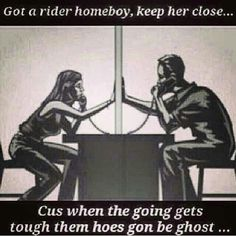 We always gon be straight tho !