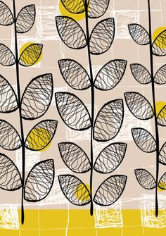 rachael taylor pattern    see http://dowhatyouloveforlife.com/pattern/ for info on her new online pattern design courses