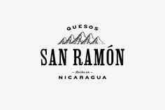 Quesos San Ramon logo. BRD_Logo_27