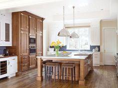 heirloom quality design colorado homes lifestyles september photos alternate brand