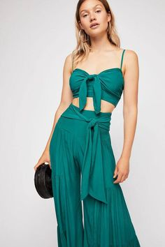 Set outfits: The trend of summer – Fashion | Food | Travel