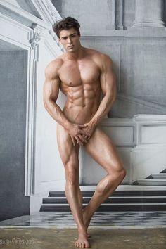 Artistic Nude Hot Men Perfect Man Perfect Body Nice Body Beautiful Guys