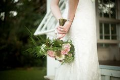 Florals - Taylor Lane Floral Designs Photography - Michelle McCreary and Brittany Wolfe