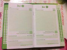 listes aliments en sp | Lili et ses repas ww Bullet Journal, Nutrition, Sport, List Of Foods, Cooker Recipes, Food, Dairy, Deporte, Sports