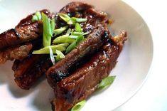 291 Best Recipes Pork Images Filipino Food Filipino Recipes