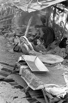 Henri Cartier-Bresson GREECE. Thessaly. 1961. Henri V, Henri Cartier Bresson, Drawing Studies, Gelatin Silver Print, National Art, The V&a, Magnum Photos, Victoria And Albert Museum, Film Stills