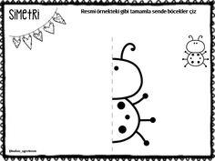 Kindergarten Writing, Kindergarten Activities, Diy For Kids, Crafts For Kids, School Worksheets, Drawing Skills, Writing Paper, Pre School, Kids Learning