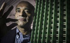 Supreme Court said Aereo is a cable company, so now it wants to be treated like one |  By Richard Lawler