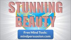 http://mindpersuasion.com/ Turn heads wherever you go. Get men begging to be with you. Attract a huge pool of candidates to choose from. Learn More: http://mindpersuasion.com/  Subliminal Messages:    men love looking at me   I am gorgeous  I am beautiful  I have mesmerizing beauty  my face is gorgeous  my lips are gorgeous  my breasts are gorgeous  my legs are gorgeous  my stomach is gorgeous  my ass is gorgeous  men fall into a trance of lust whenever I'm around  men beg to talk to me ...