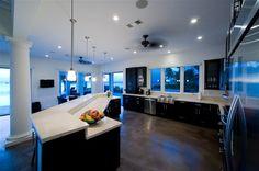 5BR-Sun Salutations - Grand Cayman Villas