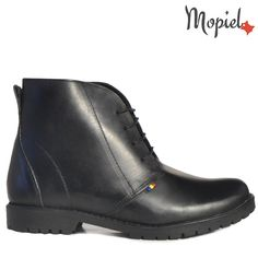 Ghete dama din piele naturala 21620/Negru/Rita Boots, Fashion, Crotch Boots, Moda, Shoe Boot, Fasion, Fashion Illustrations, Fashion Models, Rain Boot