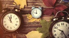 TIL that daylight savings and the idea of changing clocks was first brought up by Benjamin Franklin in The concept was that if people got up earlier when it was lighter they would save on candles. Cheap Places To Go, Clocks Forward, Clocks Back, Mothering Sunday, Types Of Fruit, Math For Kids, Alarm Clock, Stuff To Do