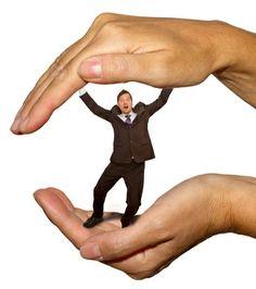 """Burn-out-Syndrom - Die mangelhafte Passgenauigkeit Im deutschen Gesundheitswesen  versteht man das Burnout-Syndrom als ein  """"Ausgebrannt-Sein""""  und als ein  """"Zustand seelischer und körperlicher Erschöpfung,  innerer Distanzierung und  anschließendem Leistungsabfall  in Folge von beruflicher Überbeanspruchung"""".  #stress #burnout #businessdoctors  www.business-doctors.at"""