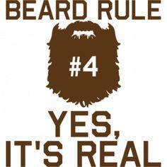 Yes, it's real. And it's spectacular! Beard Man, Beard Love, Chin Hair, Beard Rules, Beard Humor, Grey Beards, Clean Shaven, Beard No Mustache, Work Inspiration