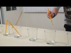 Minute to Win It: Speed Eraser (Head-to-Head) - YouTube