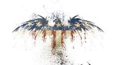 United States of America Eagle (Amazing 1080P Photo) | Posted by: Muhammad Moazzam, via StuffKit