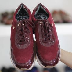 6755ce5430 6154 melhores imagens de Sapatos Femininos Salto Alto em 2019 ...