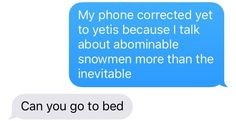 21 People Who Desperately Need To Go To Sleep Paranormal, Storyboard, Summer Camp Island, Mo S, Inevitable, My Guy, Text Messages, Laugh Out Loud, Funny Texts