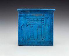 Pectoral  Egypt