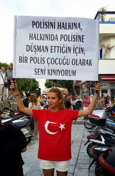 #AnkaraDireniyor #direnAnkara #Başkent #Ankara #occupyturkey #direngaziparki #KORKAKMEDYA #occupygezi