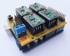 Arduino-CNC-Shield-V3.jpg, janv. 2014
