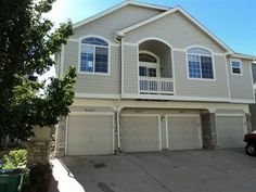 Highlands ranch Townhome. Carlyle Park Highlands ranch. MLS Image #1 for 9453  carlyle park pl