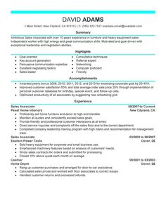basic resume template first and last name street address city state zip code phone numberemail address objective state your