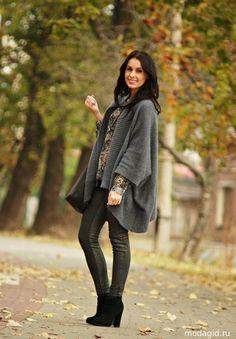 девушка кардиган осень: 19 тыс изображений найдено в Яндекс.Картинках