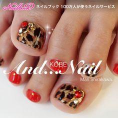 Toe Nail Color, Toe Nail Art, Nail Colors, Acrylic Nails, Pedicure Designs, Pedicure Nail Art, Toe Nail Designs, Pretty Toe Nails, Cute Toe Nails