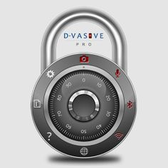 Anti Spy Pro   D-Vasive v1.1.0
