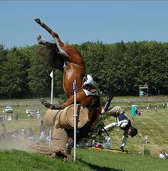 7 Best WORST RIDING ACCIDENTS    images in 2012 | Horses