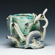 frank martin ceramics - Google Search