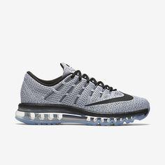 dd09526789c NangChieuCali.com is available at DomainMarket.com. Παπούτσια Nike FreeΑθλητικά  Παπούτσια AdidasΕνδυμασία