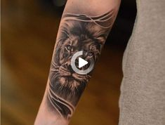 ▷ 150 coole Tattoos für Frauen und ihre Bedeutung Heatless Hairstyles, Boy Hairstyles, October Wedding Colors, Brocade Blouse Designs, Cat Nail Clippers, Peter White, Bone Tattoos, Cat City, Cat Nails