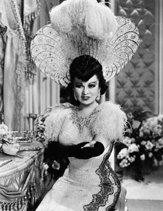 1937 mae west every day's a holiday