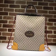 20 Best More Bags I adore 2 from any other brand images  66c3370623193