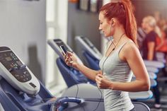 Exercise you must -- daily workouts for weekend warriors -- both help. A new study has shown that weekend exercises help just as much as daily workouts.