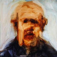 JOHAN VAN MULLEM