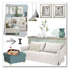 """""""I is for Indoors"""" by mmmartha ❤ liked on Polyvore featuring interior, interiors, interior design, maison, home decor, interior decorating, John-Richard, Eichholtz, Colombo et Episode"""